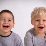 boys-286151_960_720