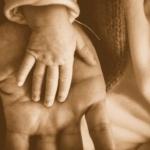 Остеопатия детям
