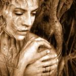Остеопатия Депрессии и страхи