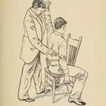 Остеопатия и боль