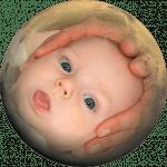 Остеопатия для новорождённых